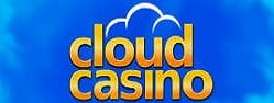 Cloud Live dealer