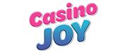 CasinoJoy Live Dealer